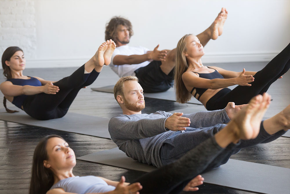 pilates-care.jpg